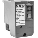 Блок контроля герметичности DUNGS DUNGS Блок контроля герметичности DUNGS VPS 504