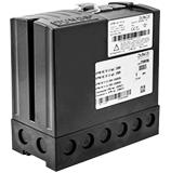 Блок контроля герметичности DUNGS VDK, DSLC PX VX, VPM-VC  DUNGS  VPM-VC