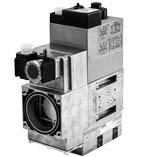 Мультиблоки DUNGS Мультиблок DUNGS MB-VEF MB-VEF 425 B01 S32 : 239078 MB-VEF 425 B01 S32 : 239078 DUNGS