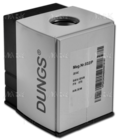 Запчасти DUNGS  DUNGS  Magnet Nr.032 : 242446
