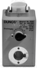 Запчасти DUNGS  DUNGS  Magnet Nr.1000 : 149350