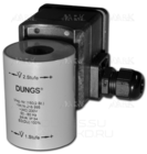 Запчасти DUNGS  DUNGS  Magnet Nr.1150 : 218995