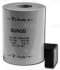 Запчасти DUNGS  DUNGS  Magnet Nr.1150(2.st) : 155110