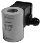 Запчасти DUNGS  DUNGS  Magnet Nr.1250 : 225079