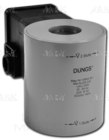 Запчасти DUNGS  DUNGS  Magnet Nr.1350 : 225232