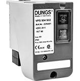 Блок контроля герметичности DUNGS VPS 504  DUNGS  DUNGS VPS 504
